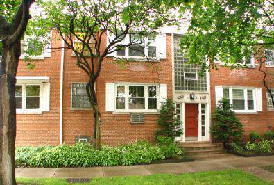 6607 N Damen Avenue 1N, Chicago, IL 60626 (MLS #10548780) :: Property Consultants Realty