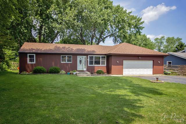 2918 Virginia Avenue, Mchenry, IL 60050 (MLS #10548797) :: Lewke Partners