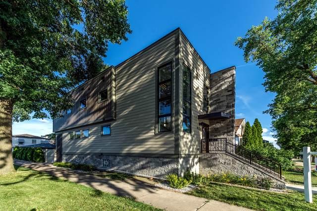 4157 N Ozark Avenue, Norridge, IL 60706 (MLS #10548813) :: Baz Realty Network   Keller Williams Elite