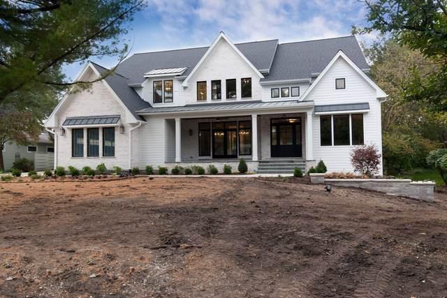 530 White Oak Drive, Naperville, IL 60540 (MLS #10548858) :: Baz Realty Network | Keller Williams Elite