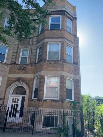 5841 S Calumet Avenue, Chicago, IL 60637 (MLS #10548953) :: Baz Realty Network   Keller Williams Elite