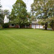 27752 S Kuersten Road, Monee, IL 60449 (MLS #10548985) :: Property Consultants Realty