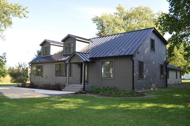 39705 N Savage Road, Antioch, IL 60002 (MLS #10549201) :: Suburban Life Realty