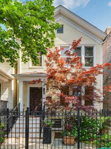 1348 W Webster Avenue, Chicago, IL 60614 (MLS #10549303) :: LIV Real Estate Partners