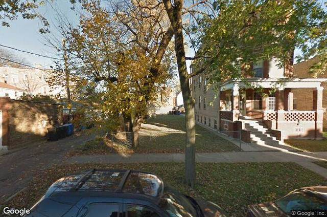 2541 N Kildare Avenue, Chicago, IL 60639 (MLS #10549554) :: Property Consultants Realty