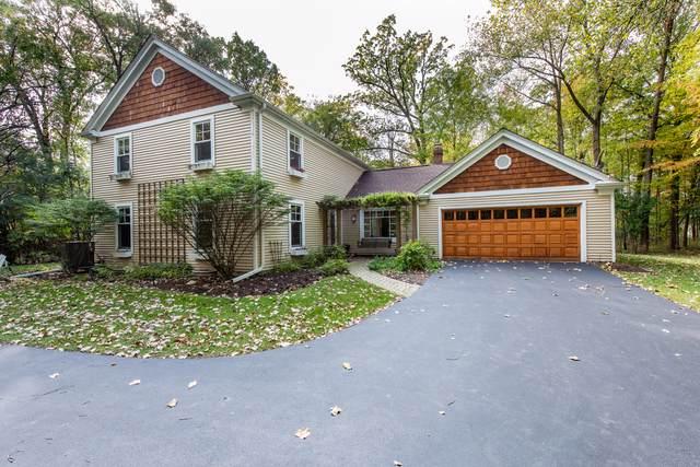 1810 Shore Acres Drive, Lake Bluff, IL 60044 (MLS #10549650) :: Baz Realty Network | Keller Williams Elite