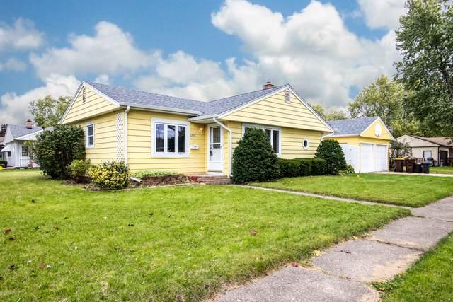 1312 Theodore Street, Loves Park, IL 61111 (MLS #10549669) :: Lewke Partners