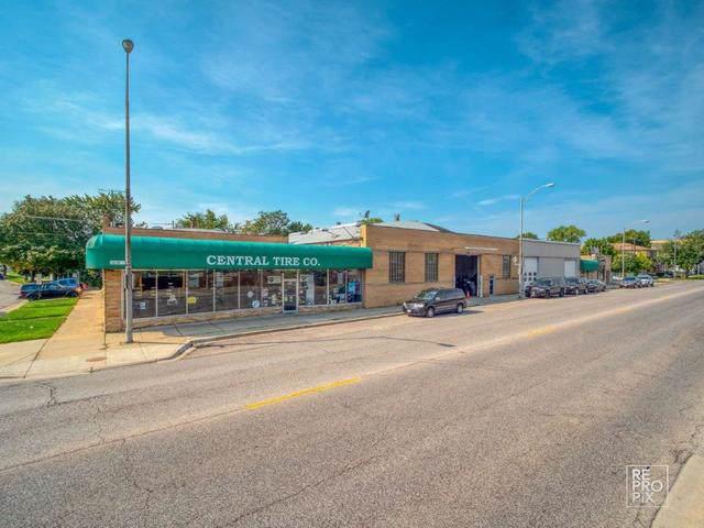 7829 Grand Avenue, Elmwood Park, IL 60707 (MLS #10549672) :: Baz Realty Network | Keller Williams Elite