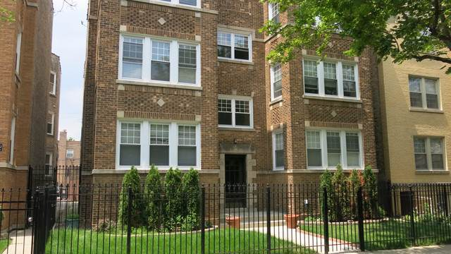 4948 N Christiana Avenue, Chicago, IL 60625 (MLS #10549966) :: Baz Realty Network | Keller Williams Elite