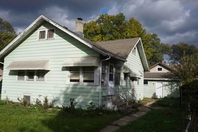 1623 Price Street, Rockford, IL 61103 (MLS #10549968) :: Lewke Partners