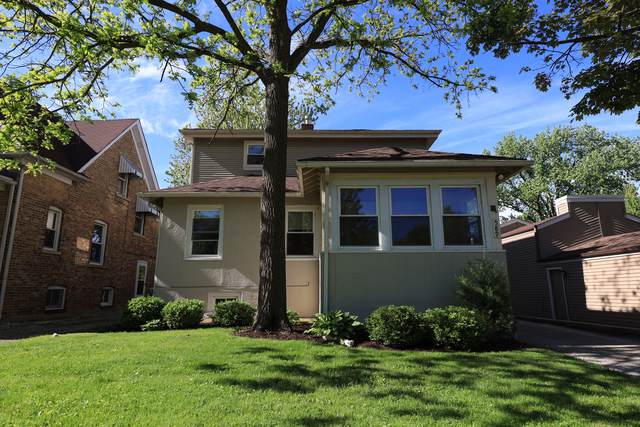 589 Onwentsia Avenue, Highland Park, IL 60035 (MLS #10549991) :: Century 21 Affiliated