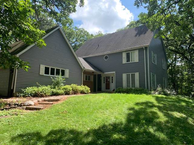 3416 Curling Pond Court, Crystal Lake, IL 60012 (MLS #10550013) :: Century 21 Affiliated