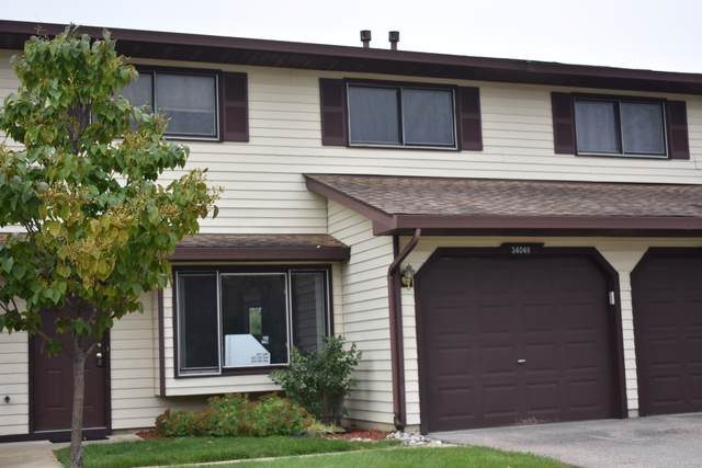 34048 N White Oak Lane, Gurnee, IL 60031 (MLS #10550080) :: Baz Realty Network | Keller Williams Elite