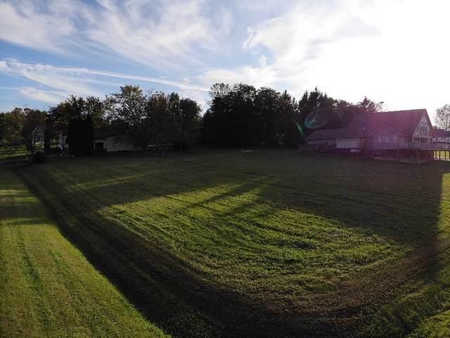 1590 Edgewood Drive, Davis, IL 61019 (MLS #10550156) :: Lewke Partners