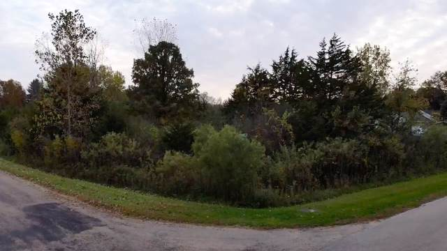933-935 Missouri Drive - Photo 1