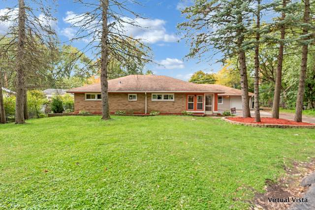 1016 Westmore Meyers Road, Lombard, IL 60148 (MLS #10550200) :: Angela Walker Homes Real Estate Group
