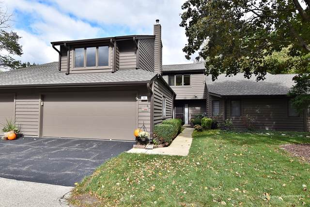 114 Elmtree Court, St. Charles, IL 60174 (MLS #10550363) :: The Wexler Group at Keller Williams Preferred Realty