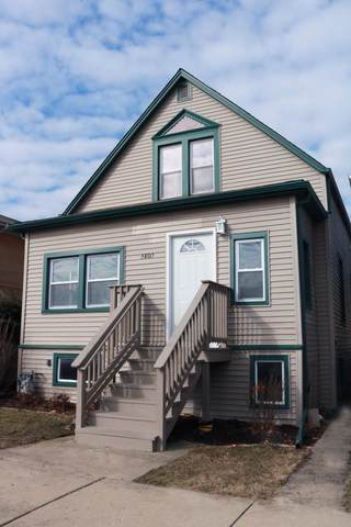 3802 Sunnyside Avenue, Brookfield, IL 60513 (MLS #10550419) :: Touchstone Group