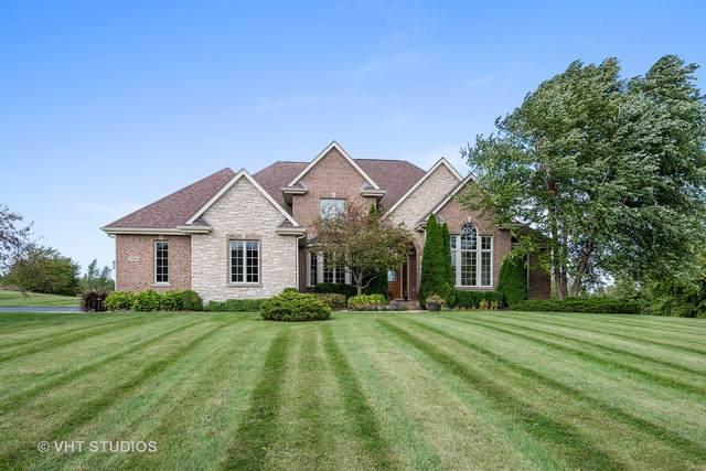 7608 Surini Lane, Crystal Lake, IL 60012 (MLS #10550452) :: Property Consultants Realty
