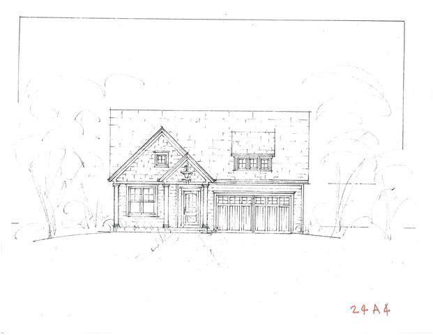 6925 Cambria Cove, Lakewood, IL 60014 (MLS #10550548) :: John Lyons Real Estate