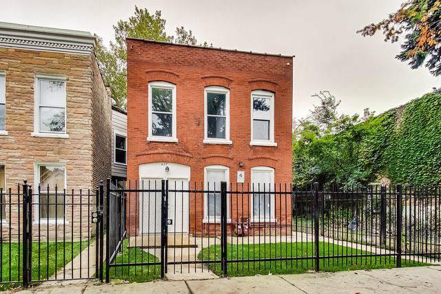 427 Lawndale Avenue - Photo 1