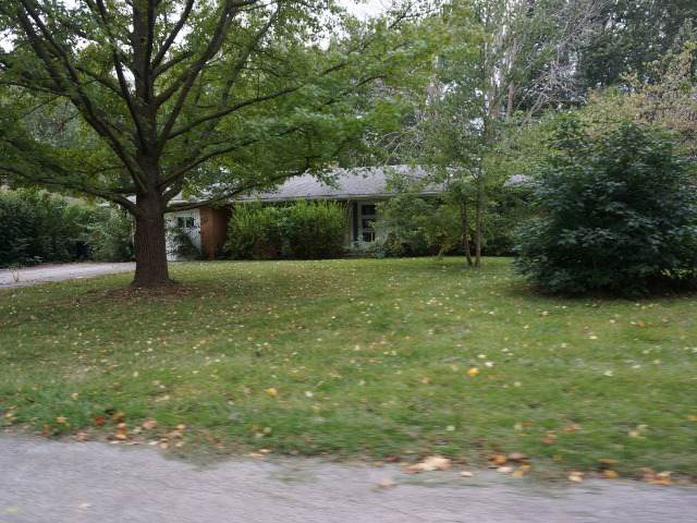 1801 Mcdonald Drive, Champaign, IL 61821 (MLS #10550589) :: Lewke Partners