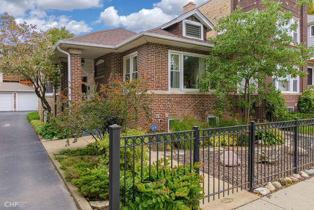 1710 W Thorndale Avenue, Chicago, IL 60660 (MLS #10550605) :: Baz Realty Network | Keller Williams Elite