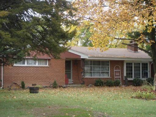 1355 S Wayside Drive, Villa Park, IL 60181 (MLS #10550634) :: Angela Walker Homes Real Estate Group