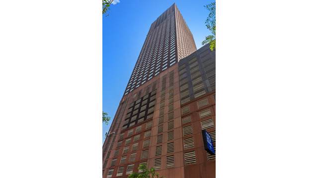 474 N Lake Shore Drive #3002, Chicago, IL 60611 (MLS #10550657) :: Property Consultants Realty