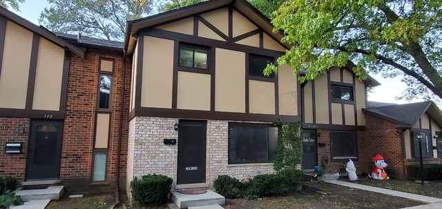 18W146 Buckingham Lane, Villa Park, IL 60181 (MLS #10551041) :: Angela Walker Homes Real Estate Group