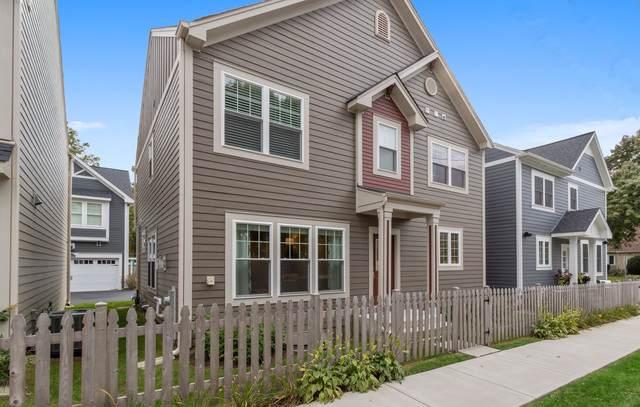 225 N Brockway Street, Palatine, IL 60067 (MLS #10551053) :: Property Consultants Realty