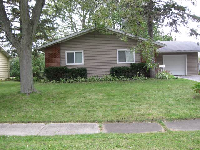 1870 Ashley Road, Hoffman Estates, IL 60169 (MLS #10551136) :: Property Consultants Realty