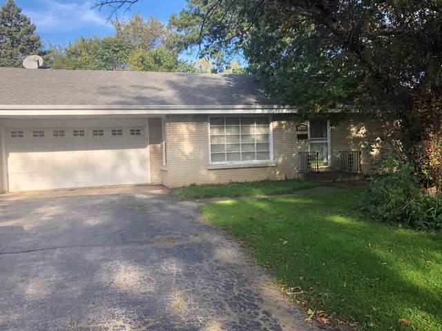 Elmhurst, IL 60126 :: Baz Realty Network | Keller Williams Elite