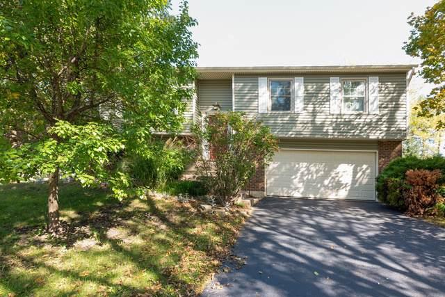 336 Cascade Drive, Crystal Lake, IL 60012 (MLS #10551293) :: Lewke Partners
