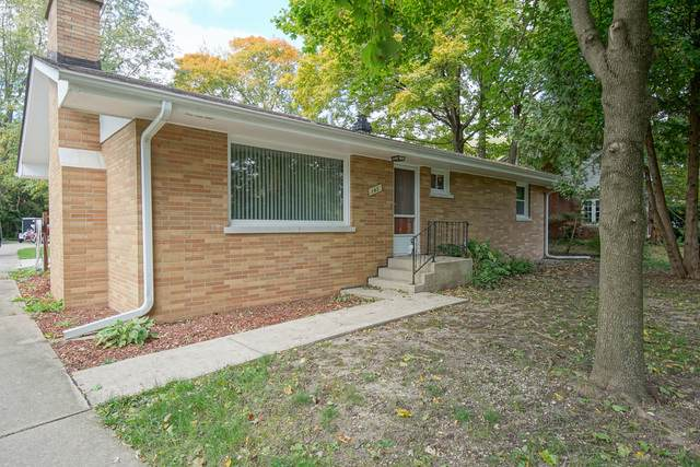 142 N Lincolnway, North Aurora, IL 60542 (MLS #10551303) :: Property Consultants Realty