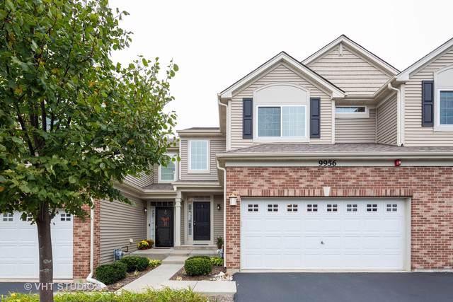 9956 Williams Drive, Huntley, IL 60142 (MLS #10551360) :: Lewke Partners