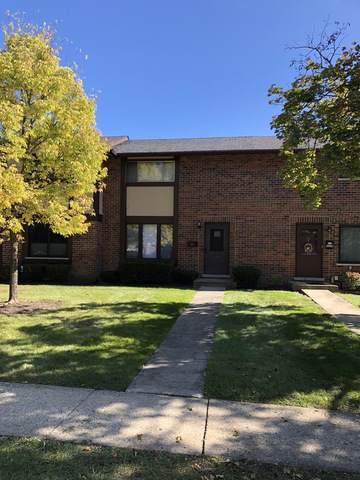 Villa Park, IL 60181 :: Angela Walker Homes Real Estate Group