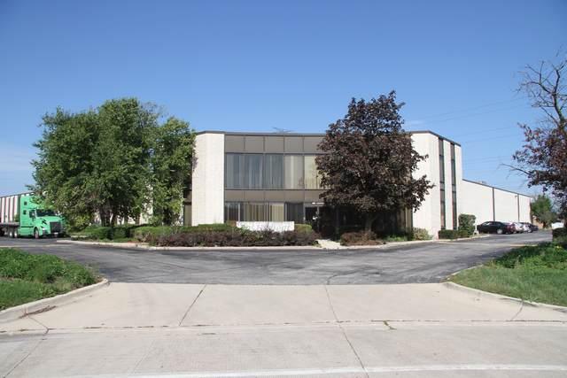 776 Oaklawn Avenue, Elmhurst, IL 60126 (MLS #10551555) :: Baz Realty Network | Keller Williams Elite