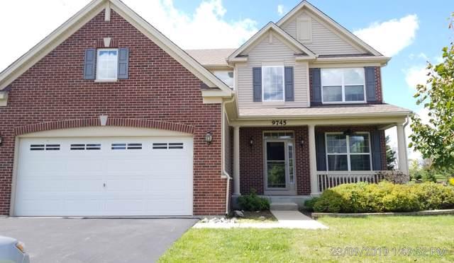 9745 Cummings Street, Huntley, IL 60142 (MLS #10551721) :: Lewke Partners