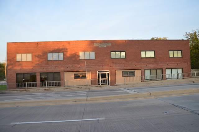 100 Bridge Street, Yorkville, IL 60560 (MLS #10551728) :: John Lyons Real Estate