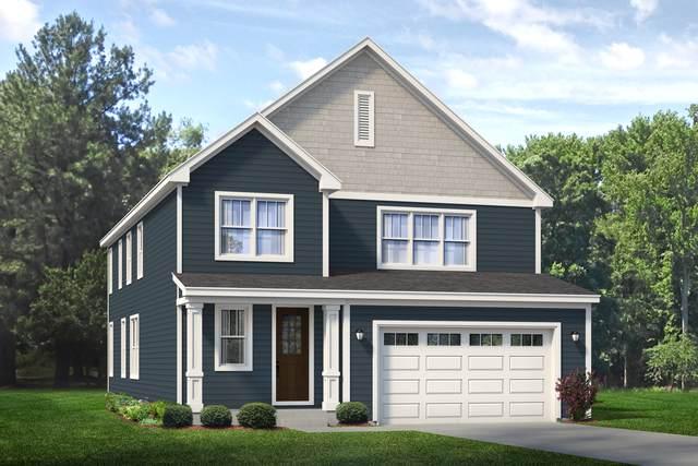 138 Roman Lane, Hawthorn Woods, IL 60047 (MLS #10551773) :: Baz Realty Network | Keller Williams Elite