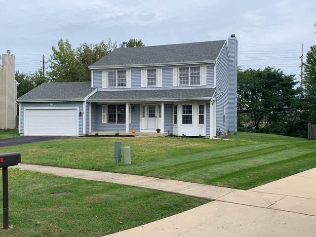 1371 Schiedler Drive, Batavia, IL 60510 (MLS #10551807) :: The Spaniak Team