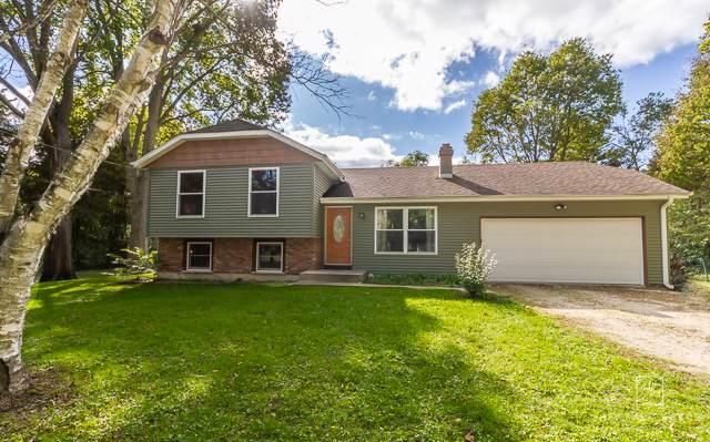 154 Riverside Drive, Yorkville, IL 60560 (MLS #10551895) :: John Lyons Real Estate