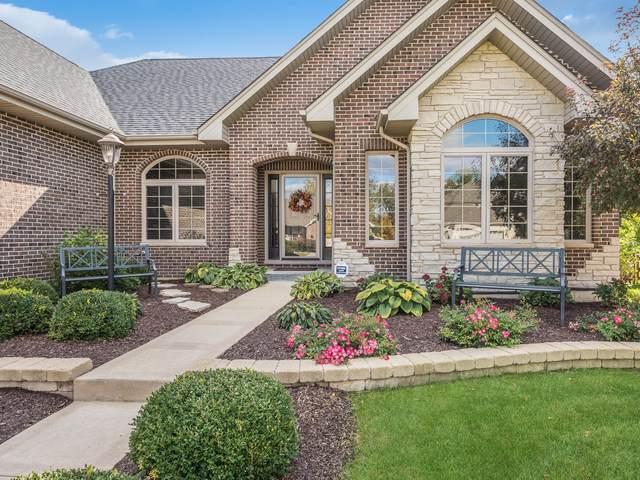 222 Windham Circle, Yorkville, IL 60560 (MLS #10551922) :: John Lyons Real Estate