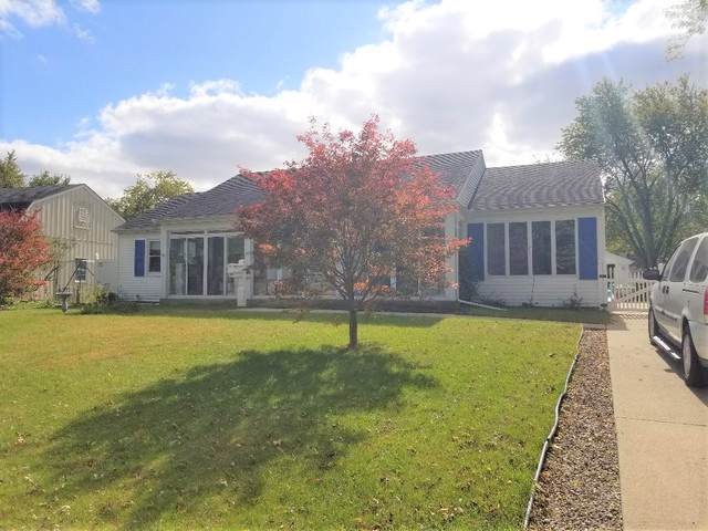 20 Somerset Road, Montgomery, IL 60538 (MLS #10552091) :: John Lyons Real Estate
