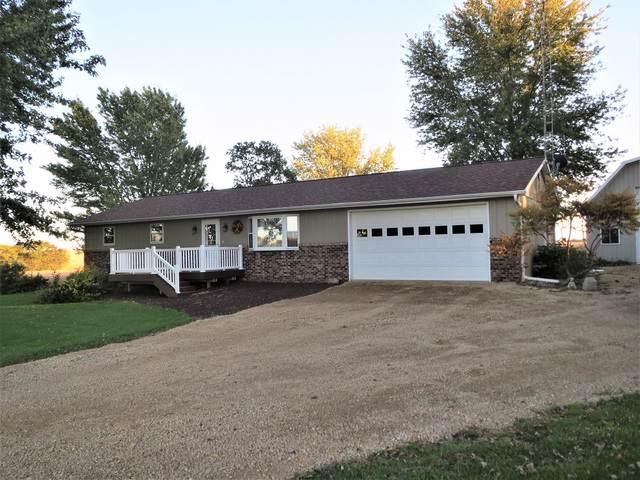 377 Penrose Road, Dixon, IL 61021 (MLS #10552103) :: Ryan Dallas Real Estate