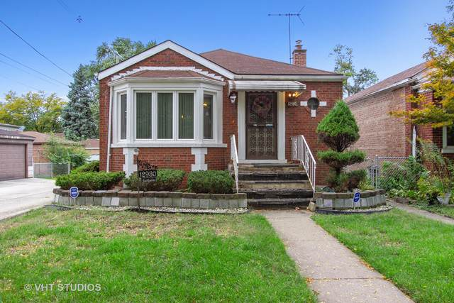 12930 Eggleston Avenue - Photo 1
