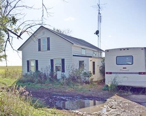 1297 Il Route 26 Highway, Dixon, IL 61021 (MLS #10552270) :: Baz Realty Network | Keller Williams Elite