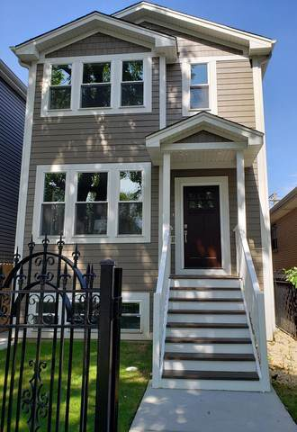 3566 W Cortland Street, Chicago, IL 60647 (MLS #10552339) :: Touchstone Group