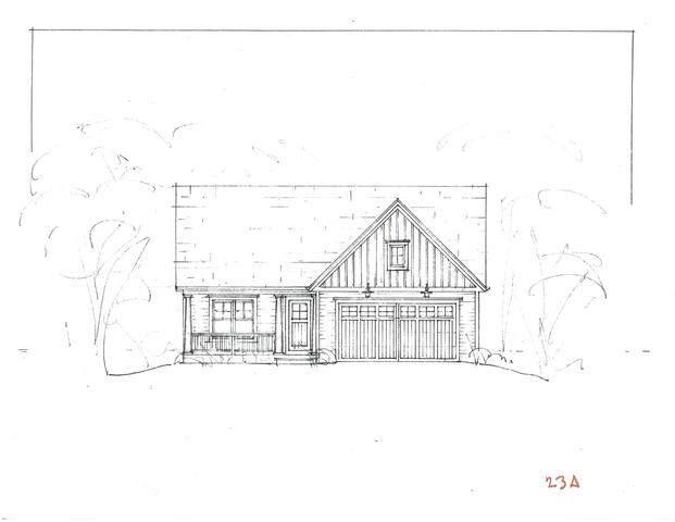 6941 Cambria Cove, Lakewood, IL 60014 (MLS #10552345) :: John Lyons Real Estate